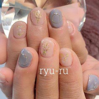 ワイヤーネイル✨ #ryu_ru #リュール #マツエクサロン #付け放題 #藤井寺 #フラットラッシュ#ジャグアタトゥー#ボリュームラッシュ#ラッシュリフト#リフトカール https://beauty.hotpepper.jp/smartphone/kr/slnH000374285/?cstt=3 #ryu-ru #ネイルブック