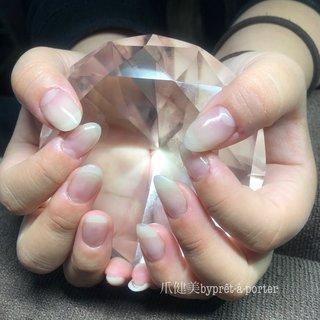 限りなく自爪に近くで! と言う事で🙌🙌🙌 自爪が痛んでたので、こちらも育成支援💁♀️❣️ ジェルへの移行へ向けて頑張りましょ❤︎ ありがとうございます😊 スカルプチュアネイル💅 #爪が薄くならない #お爪に優しい施術  #オフは丁寧 #痛くなく  お問合せLINE @soukenbi1024 #ネイルブックよりご予約承ります  #art #mode #艶 #colorful  #キラキラ #design #footnail  、 、 、 #ブライダルネイル  #群馬ブライダル  #do it your make design #群馬県 #伊勢崎市ネイルサロン #太田市ネイルサロン #みどり市ネイルサロン #桐生市ネイルサロン #前橋市ネイルサロン #高崎市ネイルサロン ネイルサロンは #経験値の高いネイリスト の居るサロンが良いと思います🥰 サロン選び大切です💞  ___________ ___________ ___________ ___ 爪健身byprêt-à-porter ネイリスト歴10年の経験でお客様を笑顔にしたいです💞 群馬県伊勢崎市 ご予約お問い合わせ TEL09047063420 Line@soukenbi1024 ___________ ___________ ____ #爪健美byprêt-à-porter #ネイルブック
