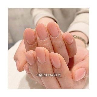 ベビーピンクのワンカラー❤︎ ぷるんとつやつや😍 * * WATSUNAILSは、2020年1月より 東京都大田区の東六郷で完全個室サロンに生まれ変わりました🙌🏻 ♥️リニューアルオープンキャンペーン中〜♥️ ↓ 2020年 1月〜3月末日までにご来店いただきましたお客様、お一人様一回限り1000円オフ🤣とさせていただきます‼️ (5500円以上のお客様のみ) この機会に是非お越しくださいませ🙌🏻 ・ #nailstagram #nailsdesign #nailart #instanailsart #lovenails #六郷土手 #雑色 #大田区ネイルサロン #ネイルサロン #京急蒲田 #蒲田ネイルサロン #大人ネイルデザイン #おしゃれネイル #ママネイル #watsunails #ワツネイルズ #うるうるネイル #ネイルブック #nailbook #ホットペッパービューティー #個性派ネイル #ちゅるんネイル #ピンクネイル #ピンク #ベビーピンク #ワンカラー ・ ご料金、詳細などサロンについては下記のページから😌 (プロフィール画面からだと簡単に飛べます🕊) ↓↓↓ https://beauty.hotpepper.jp/kr/slnH000485281/ ・ ネイルブック↓ https://nailbook.jp/nail-salon/18818/ ・ インスタDMでも承りますので お気軽にお問い合わせください☺️ #オールシーズン #オフィス #ハンド #シンプル #ワンカラー #ミディアム #ベージュ #ピンク #ジェル #お客様 #WATSUNAILS #ネイルブック