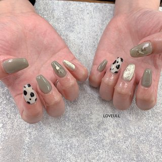 #nail#nails#nailart#naildesign#fukuoka#tenjin#ネイル#ネイルアート#ネイルデザイン#福岡#天神#天神ネイル#ジェルネイル#ニュアンスネイル#パラジェル#パラジェル天神#一層残し #ハンド #お客様 #loveull #ネイルブック