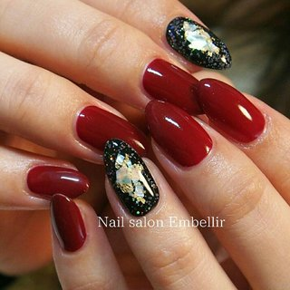 #春ネイル#ニュアンスネイル#高松ネイルサロン #nailsalonembellir #Nail salon Embellir #ネイルブック