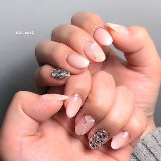 𓍼 baby boomer marble . 成人式の前撮り💅 Rちゃんいつもありがとうございます😊 . . . #ベイビーブーマー  #燕市成人式 #個室サロン  #sharesalonlib #niigata #tsubame #gelnail #nail #nails #nailart #nailsalon #handpainted #unghiegel #onicotecnica #manicurist #маникюрша #新潟ネイルサロン #新潟 #燕市 #ネイリスト #ネイル好きな人と繋がりたい #写真好きな人と繋がりたい #手描きアート#ネイルアート #アート #ジェルネイル #ベイビーブーマーネイル #成人式ネイル #大理石ネイル #オールシーズン #成人式 #パーティー #ハンド #グラデーション #大理石 #ミディアム #ホワイト #ベージュ #ジェル #お客様 #yukari okonogi #ネイルブック