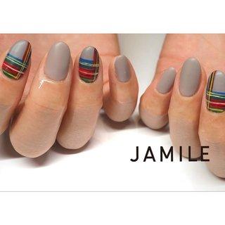 CHECK *  * #ネイル#ジェルネイル#フィルイン#一層残しフィルイン #nail#nails#footgel#fashion#ootd#gelnail#gelnail#nailart#like4like#followme#instanail#art#gel#instagood#nailjamlle#jamile#ジャミール#ネイルジャミール#followmefollowyou #vetro#富山ブライダル#富山市#ネイルサロン#富山市ネイルサロン#富山ネイル#富山市ネイル#富山市ジャミール #JAMILE #ネイルブック