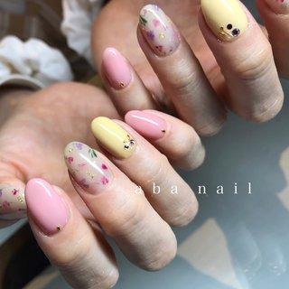 _  いつもありがとうございます!✨ #シンプルネイル#nail#nails#名古屋ネイルサロン#nailstagram#eye#美甲#個性派ネイル#ニュアンスネイル#名古屋サロン#blue#art#artwork#artist#artistry#artworks#ネイル#art#nailfashion#nailscompetition#competition#instagood#instafashion#instapic#個性的ネイル#ネイル サロン #春 #夏 #オールシーズン #ハンド #シンプル #ミディアム #ホワイト #ベージュ #ピンク #ジェル #tae_nail #ネイルブック