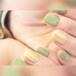 フォロー&👍ご覧下さりありがとうございます . *⑅︎୨୧┈︎┈︎┈︎┈︎┈︎┈︎┈︎┈︎┈︎┈︎┈︎┈︎୨୧⑅︎* ♡ 自爪の傷みが気になる。ジェルの持ちが悪い。 深爪を綺麗にしたい。お客さまお一人おひとりの悩みに寄り添い、美しい指先へと導きます。 . #大人ネイル    #美甲  # #春グリーン #入学式 #入園式  #nailstagram  #naildesigs #nailart  . いつもありがとうございます。  #岡崎市 #安城#豊田#幸田 #知立#岡崎#愛知  #愛知県#高浜 #岡崎市ネイル  #岡崎ネイル  #幸田町# #春 #ジェル #✨esthetic&nail Luire*リュイール*✨ #ネイルブック