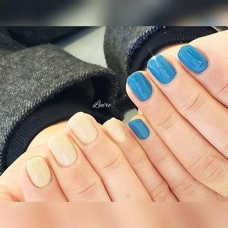 フォロー&👍ご覧下さりありがとうございます . *⑅︎୨୧┈︎┈︎┈︎┈︎┈︎┈︎┈︎┈︎┈︎┈︎┈︎┈︎୨୧⑅︎* ♡ 自爪の傷みが気になる。ジェルの持ちが悪い。 深爪を綺麗にしたい。お客さまお一人おひとりの悩みに寄り添い、美しい指先へと導きます。 . #大人ネイル    #美甲  #スカルプも好き  #入学式 #入園式 #卒業式  #nailstagram  #naildesigs #nailart   . いつもありがとうございます。  #岡崎市 #安城#豊田#幸田 #知立#岡崎#愛知  #愛知県#高浜 #岡崎市ネイル  #岡崎ネイル  #幸田町# #オールシーズン #ハンド #✨esthetic&nail Luire*リュイール*✨ #ネイルブック