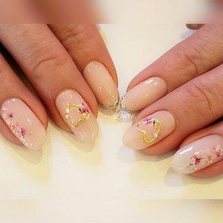 フォロー&👍ご覧下さりありがとうございます . *⑅︎୨୧┈︎┈︎┈︎┈︎┈︎┈︎┈︎┈︎┈︎┈︎┈︎┈︎୨୧⑅︎* ♡ 自爪の傷みが気になる。ジェルの持ちが悪い。 深爪を綺麗にしたい。お客さまお一人おひとりの悩みに寄り添い、美しい指先へと導きます。 . #大人ネイル    #美甲  #スカルプも好き  #春ネイル  #入学式 #入園式 #卒業式  #nailstagram  #naildesigs #nailart  #フラワー #春 . いつもありがとうございます。  #岡崎市 #安城#豊田#幸田 #知立#岡崎#愛知  #愛知県#高浜 #岡崎市ネイル  #岡崎ネイル  #幸田町# #✨esthetic&nail Luire*リュイール*✨ #ネイルブック