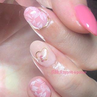#小春日和 頂いていたデザインは雪の結晶❄️でしたが、ご相談して #桜🌸ネイル に 本日はとっても暖かい日ですね🌸🌸🌸 素敵な1日になりますように! #頑張れ地球🌏 #負けるなコロナに! #爪が薄くならない #お爪に優しい施術  #オフは丁寧 #痛くなく  お問合せLINE @soukenbi1024 #ネイルブックよりご予約できます 、 、 、 #ブライダルネイル  #群馬ブライダル  #do it your make design #群馬県 #伊勢崎市ネイルサロン #太田市ネイルサロン #みどり市ネイルサロン #桐生市ネイルサロン #前橋市ネイルサロン #高崎市ネイルサロン ネイルサロンは #経験値の高いネイリスト の居るサロンが良いと思います🥰 サロン選び大切です💞  ___________ ___________ ___________ ___ 爪健身byprêt-à-porter ネイリスト歴10年の経験でお客様を笑顔にしたいです💞 群馬県伊勢崎市 ご予約お問い合わせ TEL09047063420 Line@soukenbi1024 ___________ ___________ ____ #爪健美byprêt-à-porter #ネイルブック