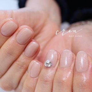 重ね塗りには @kokoist_japan の104がオススメ‼️ グロスみたいですっごく素敵です!! . .  KOKOIST . . ✩✩————————————————————— 地爪の健康を第一に考え とことんお客様の爪と向き合います! . フォルムの美しさにとことんこだわった 丁寧な施術と、高い技術が人気のサロン◡̈*♡ ワンランク上の完成度を求める方に、選ばれています —————————————————————✩✩ . . [場所]長野県上田市中央6-16-5 落ち着いたオシャレな大人の空間です✩.*˚ . ▽▼▽▼▽▼▽▼▽▼▽▼▽▼▽▼▽▼▽ \ ネイルサロン クレアが選ばれる理由 / . ☑︎ 丁寧なケアで4週間以上のモチの良さ ☑︎ 引っかかり!浮きなし!ストレスフリー ☑︎ 特殊技法による仕上がりの美フォルム ☑︎ お爪が伸びても続く艶と綺麗なネイル ︎︎︎︎︎︎︎︎︎☑︎爪と皮膚に優しいアセトン不使用のオフ ☑︎本部認定講師による高技術な施術 ︎︎︎︎☑︎美しいケアとフォルムに自信あり . 〔ご予約・お問い合わせ〕 ☛ LINE ID / @nailcrea(@含む) ✉︎ nailcrea313@gmail.com DM 又は【メール】からも可能です。 24hいつでも受付中!お気軽にお問い合わせ下さい。 .  料金やメニューはネイルブックで詳しくご紹介しています◡̈*♡ ▶︎セミナー申込はインスタのプロフィールURLからアクセス可 ✩.*˚┈┈┈┈┈┈┈┈┈┈┈┈┈┈┈✩.*˚ ▫️開催セミナー 《ちえᵃⁿᵈちあき》 2月14日 大阪コラボ1dayセミナー 3月23日 東京コラボセミナー 3月24日 東京コラボ1dayセミナー . 《深谷純子先生コラボ》 名古屋マニキュレーション 3月4日 ①② 3月19日 ③④ 5月21日 ⑤⑥ 6月12日 ⑦⑧ . 《ココイスト》 ❮上田開催❯ 3月5日18時~ベーシック 3月25日18時~スカルプチュア 4月3日18時~グラデーション 5月7日15時~デザイン 5月25日9時~チップオーバーレイ 5月25日13時~フィルイン1st . ❮東京開催❯ 3月30日 東京 グラデーション、フィルイン1st 4月9日 東京 スカルプ、チップオーバーレイ . 《大阪マニキュレーション》 5月20日 ①② 6月11日 ③④ 7月1日 ⑤⑥ 7月22日 ⑦⑧ . 《セルフ限定1dayセミナー》 3月1日 東京 6月13日 名古屋 7月2日 大阪 ✩.*˚┈┈┈┈┈┈┈┈┈┈┈┈┈┈┈✩.*˚ . #KOKOIST #kokoist #ココイスト #ココイストマスターエデュケーター #ココイストユーザーと繋がりたい #ココイストディプロマセミナー開催 #本部認定講師 #本部認定講師小川智恵 #ココイスト導入サロン長野 #ココイストセミナー #ココイスト大好き #フィルイン #フィルインセミナー開催 #マニキュレーションシステムで習えます #オフィスネイルが得意なサロン #ブライダルネイルが得意なサロン #シンプルネイル #ネイルケアに自信あり#スマートレーサ導入サロン #crea小川智恵 #ネイルブック