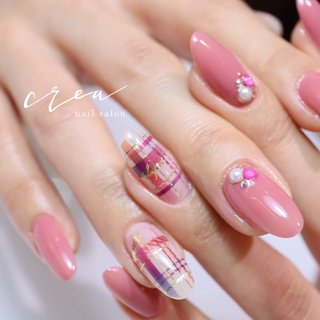 春はピンクが人気♡ . .  maogel . . ✩✩————————————————————— 地爪の健康を第一に考え とことんお客様の爪と向き合います! . フォルムの美しさにとことんこだわった 丁寧な施術と、高い技術が人気のサロン◡̈*♡ ワンランク上の完成度を求める方に、選ばれています —————————————————————✩✩ . . [場所]長野県上田市中央6-16-5 落ち着いたオシャレな大人の空間です✩.*˚ . ▽▼▽▼▽▼▽▼▽▼▽▼▽▼▽▼▽▼▽ \ ネイルサロン クレアが選ばれる理由 / . ☑︎ 丁寧なケアで4週間以上のモチの良さ ☑︎ 引っかかり!浮きなし!ストレスフリー ☑︎ 特殊技法による仕上がりの美フォルム ☑︎ お爪が伸びても続く艶と綺麗なネイル ︎︎︎︎︎︎︎︎︎☑︎爪と皮膚に優しいアセトン不使用のオフ ☑︎本部認定講師による高技術な施術 ︎︎︎︎☑︎美しいケアとフォルムに自信あり . . 〔ご予約・お問い合わせ〕 ☛ LINE ID / @nailcrea(@含む) ✉︎ nailcrea313@gmail.com DM 又は【メール】からも可能です。 24hいつでも受付中!お気軽にお問い合わせ下さい。 .  料金やメニューはネイルブックで詳しくご紹介しています◡̈*♡ ▶︎セミナー申込はインスタのプロフィールURLからアクセス可 ✩.*˚┈┈┈┈┈┈┈┈┈┈┈┈┈┈┈✩.*˚ ▫️開催セミナー 《ちえᵃⁿᵈちあき》 2月14日 大阪コラボ1dayセミナー 3月23日 東京コラボセミナー 3月24日 東京コラボ1dayセミナー . 《深谷純子先生コラボ》 名古屋マニキュレーション 3月4日 ①② 3月19日 ③④ 5月21日 ⑤⑥ 6月12日 ⑦⑧ . 《ココイスト》 ❮上田開催❯ 3月5日18時~ベーシック 3月25日18時~スカルプチュア 4月3日18時~グラデーション 5月7日15時~デザイン 5月25日9時~チップオーバーレイ 5月25日13時~フィルイン1st . ❮東京開催❯ 3月30日 東京 グラデーション、フィルイン1st 4月9日 東京 スカルプ、チップオーバーレイ . 《大阪マニキュレーション》 5月20日 ①② 6月11日 ③④ 7月1日 ⑤⑥ 7月22日 ⑦⑧ . 《セルフ限定1dayセミナー》 3月1日 東京 6月13日 名古屋 7月2日 大阪 ✩.*˚┈┈┈┈┈┈┈┈┈┈┈┈┈┈┈✩.*˚ #マオジェル導入サロン長野 #マオジェル #maogel #セミナー開催 #マオボールができるサロン #本部認定講師 #本部認定講師小川智恵 #マオジェル大好き #フィルイン #フィルインセミナー開催 #マニキュレーションシステムで習えます #オフィスネイルが得意なサロン #ブライダルネイルが得意なサロン #シンプルネイル #ネイルケアに自信あり#スマートレーサ導入サロン #crea小川智恵 #ネイルブック