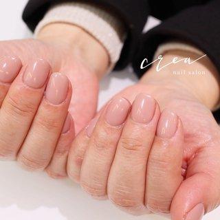 シンプルに自分らしく♡ . .  KOKOIST . . ✩✩————————————————————— 地爪の健康を第一に考え とことんお客様の爪と向き合います! . フォルムの美しさにとことんこだわった 丁寧な施術と、高い技術が人気のサロン◡̈*♡ ワンランク上の完成度を求める方に、選ばれています —————————————————————✩✩ . . [場所]長野県上田市中央6-16-5 落ち着いたオシャレな大人の空間です✩.*˚ . ▽▼▽▼▽▼▽▼▽▼▽▼▽▼▽▼▽▼▽ \ ネイルサロン クレアが選ばれる理由 / . ☑︎ 丁寧なケアで4週間以上のモチの良さ ☑︎ 引っかかり!浮きなし!ストレスフリー ☑︎ 特殊技法による仕上がりの美フォルム ☑︎ お爪が伸びても続く艶と綺麗なネイル ︎︎︎︎︎︎︎︎︎☑︎爪と皮膚に優しいアセトン不使用のオフ ☑︎本部認定講師による高技術な施術 ︎︎︎︎☑︎美しいケアとフォルムに自信あり . 〔ご予約・お問い合わせ〕 ☛ LINE ID / @nailcrea(@含む) ✉︎ nailcrea313@gmail.com DM 又は【メール】からも可能です。 24hいつでも受付中!お気軽にお問い合わせ下さい。 .  料金やメニューはネイルブックで詳しくご紹介しています◡̈*♡ ▶︎セミナー申込はインスタのプロフィールURLからアクセス可 ✩.*˚┈┈┈┈┈┈┈┈┈┈┈┈┈┈┈✩.*˚ ▫️開催セミナー 《ちえᵃⁿᵈちあき》 2月14日 大阪コラボ1dayセミナー 3月23日 東京コラボセミナー 3月24日 東京コラボ1dayセミナー . 《深谷純子先生コラボ》 名古屋マニキュレーション 3月4日 ①② 3月19日 ③④ 5月21日 ⑤⑥ 6月12日 ⑦⑧ . 《ココイスト》 ❮上田開催❯ 3月5日18時~ベーシック 3月25日18時~スカルプチュア 4月3日18時~グラデーション 5月7日15時~デザイン 5月25日9時~チップオーバーレイ 5月25日13時~フィルイン1st . ❮東京開催❯ 3月30日 東京 グラデーション、フィルイン1st 4月9日 東京 スカルプ、チップオーバーレイ . 《大阪マニキュレーション》 5月20日 ①② 6月11日 ③④ 7月1日 ⑤⑥ 7月22日 ⑦⑧ . 《セルフ限定1dayセミナー》 3月1日 東京 6月13日 名古屋 7月2日 大阪 ✩.*˚┈┈┈┈┈┈┈┈┈┈┈┈┈┈┈✩.*˚ . #KOKOIST #kokoist #ココイスト #ココイストマスターエデュケーター #ココイストユーザーと繋がりたい #ココイストディプロマセミナー開催 #本部認定講師 #本部認定講師小川智恵 #ココイスト導入サロン長野 #ココイストセミナー #ココイスト大好き #フィルイン #フィルインセミナー開催 #マニキュレーションシステムで習えます #オフィスネイルが得意なサロン #ブライダルネイルが得意なサロン #シンプルネイル #ネイルケアに自信あり#スマートレーサ導入サロン #crea小川智恵 #ネイルブック