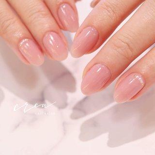 噂のサンド塗り♡ @mao_gel . .  maogel . . ✩✩————————————————————— 地爪の健康を第一に考え とことんお客様の爪と向き合います! . フォルムの美しさにとことんこだわった 丁寧な施術と、高い技術が人気のサロン◡̈*♡ ワンランク上の完成度を求める方に、選ばれています —————————————————————✩✩ . . [場所]長野県上田市中央6-16-5 落ち着いたオシャレな大人の空間です✩.*˚ . ▽▼▽▼▽▼▽▼▽▼▽▼▽▼▽▼▽▼▽ \ ネイルサロン クレアが選ばれる理由 / . ☑︎ 丁寧なケアで4週間以上のモチの良さ ☑︎ 引っかかり!浮きなし!ストレスフリー ☑︎ 特殊技法による仕上がりの美フォルム ☑︎ お爪が伸びても続く艶と綺麗なネイル ︎︎︎︎︎︎︎︎︎☑︎爪と皮膚に優しいアセトン不使用のオフ ☑︎本部認定講師による高技術な施術 ︎︎︎︎☑︎美しいケアとフォルムに自信あり . . 〔ご予約・お問い合わせ〕 ☛ LINE ID / @nailcrea(@含む) ✉︎ nailcrea313@gmail.com DM 又は【メール】からも可能です。 24hいつでも受付中!お気軽にお問い合わせ下さい。 .  料金やメニューはネイルブックで詳しくご紹介しています◡̈*♡ ▶︎セミナー申込はインスタのプロフィールURLからアクセス可 ✩.*˚┈┈┈┈┈┈┈┈┈┈┈┈┈┈┈✩.*˚ ▫️開催セミナー 《ちえᵃⁿᵈちあき》 2月14日 大阪コラボ1dayセミナー 3月23日 東京コラボセミナー 3月24日 東京コラボ1dayセミナー . 《深谷純子先生コラボ》 名古屋マニキュレーション 3月4日 ①② 3月19日 ③④ 5月21日 ⑤⑥ 6月12日 ⑦⑧ . 《ココイスト》 ❮上田開催❯ 3月5日18時~ベーシック 3月25日18時~スカルプチュア 4月3日18時~グラデーション 5月7日15時~デザイン 5月25日9時~チップオーバーレイ 5月25日13時~フィルイン1st . ❮東京開催❯ 3月30日 東京 グラデーション、フィルイン1st 4月9日 東京 スカルプ、チップオーバーレイ . 《大阪マニキュレーション》 5月20日 ①② 6月11日 ③④ 7月1日 ⑤⑥ 7月22日 ⑦⑧ . 《セルフ限定1dayセミナー》 3月1日 東京 6月13日 名古屋 7月2日 大阪 ✩.*˚┈┈┈┈┈┈┈┈┈┈┈┈┈┈┈✩.*˚ #マオジェル導入サロン長野 #マオジェル #maogel #セミナー開催 #マオボールができるサロン #本部認定講師 #本部認定講師小川智恵 #マオジェル大好き #フィルイン #フィルインセミナー開催 #マニキュレーションシステムで習えます #オフィスネイルが得意なサロン #ブライダルネイルが得意なサロン #シンプルネイル #ネイルケアに自信あり#スマートレーサ導入サロン #crea小川智恵 #ネイルブック