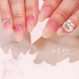 マオジェルで#花びらネイル ♡ 603×206 @mao_gel . .  maogel . . ✩✩————————————————————— 地爪の健康を第一に考え とことんお客様の爪と向き合います! . フォルムの美しさにとことんこだわった 丁寧な施術と、高い技術が人気のサロン◡̈*♡ ワンランク上の完成度を求める方に、選ばれています —————————————————————✩✩ . . [場所]長野県上田市中央6-16-5 落ち着いたオシャレな大人の空間です✩.*˚ . ▽▼▽▼▽▼▽▼▽▼▽▼▽▼▽▼▽▼▽ \ ネイルサロン クレアが選ばれる理由 / . ☑︎ 丁寧なケアで4週間以上のモチの良さ ☑︎ 引っかかり!浮きなし!ストレスフリー ☑︎ 特殊技法による仕上がりの美フォルム ☑︎ お爪が伸びても続く艶と綺麗なネイル ︎︎︎︎︎︎︎︎︎☑︎爪と皮膚に優しいアセトン不使用のオフ ☑︎本部認定講師による高技術な施術 ︎︎︎︎☑︎美しいケアとフォルムに自信あり . . 〔ご予約・お問い合わせ〕 ☛ LINE ID / @nailcrea(@含む) ✉︎ nailcrea313@gmail.com DM 又は【メール】からも可能です。 24hいつでも受付中!お気軽にお問い合わせ下さい。 .  料金やメニューはネイルブックで詳しくご紹介しています◡̈*♡ ▶︎セミナー申込はインスタのプロフィールURLからアクセス可 ✩.*˚┈┈┈┈┈┈┈┈┈┈┈┈┈┈┈✩.*˚ ▫️開催セミナー 《ちえᵃⁿᵈちあき》 2月14日 大阪コラボ1dayセミナー 3月23日 東京コラボセミナー 3月24日 東京コラボ1dayセミナー . 《深谷純子先生コラボ》 名古屋マニキュレーション 3月4日 ①② 3月19日 ③④ 5月21日 ⑤⑥ 6月12日 ⑦⑧ . 《ココイスト》 ❮上田開催❯ 3月5日18時~ベーシック 3月25日18時~スカルプチュア 4月3日18時~グラデーション 5月7日15時~デザイン 5月25日9時~チップオーバーレイ 5月25日13時~フィルイン1st . ❮東京開催❯ 3月30日 東京 グラデーション、フィルイン1st 4月9日 東京 スカルプ、チップオーバーレイ . 《大阪マニキュレーション》 5月20日 ①② 6月11日 ③④ 7月1日 ⑤⑥ 7月22日 ⑦⑧ . 《セルフ限定1dayセミナー》 3月1日 東京 6月13日 名古屋 7月2日 大阪 ✩.*˚┈┈┈┈┈┈┈┈┈┈┈┈┈┈┈✩.*˚ #マオジェル導入サロン長野 #マオジェル #maogel #セミナー開催 #マオボールができるサロン #本部認定講師 #本部認定講師小川智恵 #マオジェル大好き #フィルイン #フィルインセミナー開催 #マニキュレーションシステムで習えます #オフィスネイルが得意なサロン #ブライダルネイルが得意なサロン #シンプルネイル #ネイルケアに自信あり#スマートレーサ導入サロン #crea小川智恵 #ネイルブック