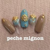 peche mignonの投稿写真(NO:1147933)