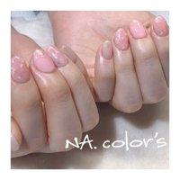 ・ 🌸pink🌸×🌸pink 🌸 ・ ・ さりげない桜が素敵です😆 ・ ・ ありがとうございました😌 ・ ・ ・ ・ NA.color 's ------------------------------------------ 爪を大切に安心して付け替えが出来るフィルイン導入サロン・ ・ ♣︎ご予約はプロフィール画面よりお願いします @nailsalon_na.colors ・ ♣︎お問い合わせはこちらよりお願いします LINE ID→@jsw8391c(@を付けて検索) TEL→050-3627-5620 ・ ・ #フィルイン #精華町ネイルサロン #プライベートサロン  #癒しの空間 #ジェルネイル #パーソナルカラー診断 #ショートネイル #シンプルネイル #パラジェル #ココイスト #精華町 #新祝園駅 #祝園 #奈良市 #木津川市 #高の原 #NAcolors  #ナカラーズ #桜ネイル #春ネイル #押し花ネイル ----------------------------------------- #春 #ハンド #ワンカラー #フラワー #シェル #タイダイ #ショート #ピンク #グレージュ #ジェル #お客様 #NA.colo's ナカラーズ #ネイルブック