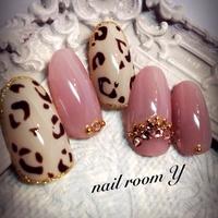 nailroom Yの投稿写真(NO:1144019)