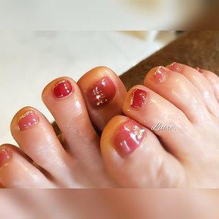 フォロー&👍ご覧下さりありがとうございます  春のお出かけに #春ネイル . *⑅︎୨୧┈︎┈︎┈︎┈︎┈︎┈︎┈︎┈︎┈︎┈︎┈︎┈︎୨୧⑅︎* ♡ 自爪の傷みが気になる。ジェルの持ちが悪い。 深爪を綺麗にしたい。お客さまお一人おひとりの悩みに寄り添い、美しい指先へと導きます。 . #大人ネイル    #美甲  #スカルプも好き  #手書きフラワー  #入学式 #入園式 #卒業式  #nailstagram  #naildesigs #nailart  #シンプルネイル . いつもありがとうございます。  #岡崎市 #安城#豊田#幸田 #知立#岡崎#愛知  #愛知県#高浜 #岡崎市ネイル  #岡崎ネイル  #幸田町#岡崎市リュイール #✨esthetic&nail Luire*リュイール*✨ #ネイルブック
