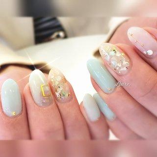 . フォロー&👍ご覧下さりありがとうございます  春のお出かけに #春ネイル  #お持ち込みデザイン💕  . *⑅︎୨୧┈︎┈︎┈︎┈︎┈︎┈︎┈︎┈︎┈︎┈︎┈︎┈︎୨୧⑅︎* ♡ 自爪の傷みが気になる。ジェルの持ちが悪い。 深爪を綺麗にしたい。お客さまお一人おひとりの悩みに寄り添い、美しい指先へと導きます。 . #大人ネイル    #美甲  #スカルプも好き  #手書きフラワー  #入学式 #入園式 #卒業式  #nailstagram  #naildesigs #nailart  #岡崎市リュイール #人気ネイル  . いつもありがとうございます。  #岡崎市 #安城#豊田#幸田 #知立#岡崎#愛知  #愛知県#高浜 #岡崎市ネイル  #岡崎ネイル  #幸田町# #✨esthetic&nail Luire*リュイール*✨ #ネイルブック
