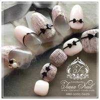 Tiara nailの投稿写真(NO:1143014)