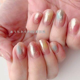 40代からの初めてのジェルネイルサロン。 丁寧なカウンセリングと技術でお迎えいたします。  ごちゃごちゃしないシンプルきれいめネイルが人気です。  主婦でもショートネイルでも、上品で艶やかな指先をご提案。   #京都ネイルサロン #ネイルサロン京都 #京都市右京区 #西院ネイル #ジェルネイル #ネイルケア #フットネイル #セルフネイル初心者 #セルフネイルレッスン京都 #サロン開業 #個人サロン #ネイリスト #ママ起業 #アラフォー #アラフィフ #大人上品 #シンプルネイル #ネイル京都 #おうちネイル京都西院 #ニュアンスネイル #ショートネイル #美肌 #深爪矯正 #ミラーネイル #春 #オールシーズン #スポーツ #女子会 #ハンド #ワンカラー #ニュアンス #ユニコーン #ミラー #ショート #ピンク #イエロー #ターコイズ #ジェル #お客様 #おうちネイル京都西院 森本かおり #ネイルブック