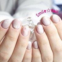 大田原定額ネイルサロン Smile☆nailのyukariです(*^^*) 3月セレクトコースデザインです✨ 1番人気の桜ネイル🌸 オフィスネイルにもぴったりです♪ いつもご来店ありがとうございます😊 ☆,。・:*:・゚'☆,。・:*:・゚'☆,。・:*:・゚' ご予約は#ネイルブック 又は プロフィールのURLから☆ 是非【Nail book】アプリをご利用下さい❤️ ☆,。・:*:・゚'☆,。・:*:・゚'☆,。・:*:・゚' ラクマでピアス ミンネでネイルチップを販売してます ٩( ᐛ )و  ネイルチップ→ミンネ https://minne.com/5116ykr (スマイルネイルで検索‼︎) ピアス→ラクマ https://fril.jp/shop/Smile_bijou (スマイルビジュー ネイリストで検索‼︎) ☆,。・:*:・゚'☆,。・:*:・゚'☆,。・:*:・゚' #smilenail #スマイルネイル #大田原市ネイルサロン #大田原市ネイル #大田原ネイルサロン #大田原ネイル #大田原定額ネイル #那須塩原ネイル #那須塩原ネイルサロン #ネイルサロン #西那須野ネイルサロン #お洒落ネイル #個性派ネイル #オーダーチップ #nailpicbeaut #美爪 #ミンネ #minne #nailbook #ネイリスト仲間募集 #ネイル好きな人と繋がりたい #桜ネイル #さくらネイル #サクラネイル #オフィスネイル #大人可愛いネイル #大人ピンクネイル #フラワーネイル #春 #入学式 #オフィス #デート #ハンド #フラワー #くりぬき #ニュアンス #ショート #ホワイト #ベージュ #ピンク #ジェル #お客様 #Smile☆nail #ネイルブック