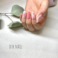 桜の時期らしいほんのりピンク🌸  可愛らしい♡  ありがとうございました♩ ・ ・ ・ ネイルブックから空き状況確認と予約ができます✧ ˖゚ プロフィールのリンクからはいれます☝︎ ・ ・ ・ #dtknail#dtk#flowernail#nailart#naildesign#gelnail#handpaintednail#springnail#handmade#handmadeaccessory#instaphoto#instanail#instagood#japannail#ネイル#ネイルアート#フラワーネイル#春ネイル#チークネイル#ハンドメイド#ハンドメイドアクセサリー#おしゃれ#手描きアート#大人女子ネイル#久留米ネイルサロン#久留米#宮ノ陣#入学式ネイル#大人かわいい #春 #オールシーズン #パーティー #デート #ハンド #シェル #チーク #ロング #ホワイト #ピンク #ジェル #お客様 #YUKIKO ISHIBASHI #ネイルブック