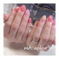 ・ pink terracotta nail ・ ・ 実際の色は、女性らしさがムンムンって感じでした😆👠オリジナルカラーです🎨 ・ ・ ありがとうございました😊 ・ NA.color 's ・ ------------------------------------------ 爪を大切に安心して付け替えが出来るフィルイン導入サロン・ ・ ♣︎ご予約はプロフィール画面よりお願いします @nailsalon_na.colors ・ ♣︎お問い合わせはこちらよりお願いします LINE ID→@jsw8391c(@を付けて検索) TEL→050-3627-5620 ・ ・ #フィルイン #精華町ネイルサロン #プライベートサロン  #癒しの空間 #ジェルネイル #パーソナルカラー診断 #ショートネイル #シンプルネイル #パラジェル #ココイスト #精華町 #新祝園駅 #祝園 #奈良市 #木津川市 #高の原 #NAcolors  #ナカラーズ #タイダイネイル #春ネイル2020 ----------------------------------------- #春 #ハンド #ワンカラー #タイダイ #オーロラ #ミディアム #ピンク #イエロー #パープル #ジェル #お客様 #NA.colo's ナカラーズ #ネイルブック
