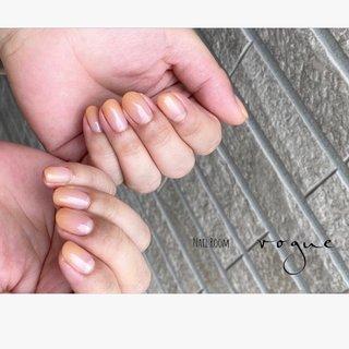 #ネイル#nail#ジェルネイル#ネイルデザイン#ニュアンスネイル#パラジェル#paragel#美爪#美甲#美容#美活#젤네일#네일리스트#都城#宮崎#三股#都城ネイル#都城ネイルサロン#nailroom#vogue#ヴォーグ#都城vogue #vogue #ネイルブック