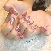 ピンクのミラーネイルにジェリービーンズみたいな立体モチーフでぷるぷる感を🍬💕  💅 #nails #gelnail #naildesign #mirrornail#3dnails#datenail #jellybeans #pinknail#pinkmirror#englishoksalon #ミラー #ミラーネイル#ピンクネイル #ピンクミラーネイル #ジェリービーンズ #立体ネイル #ちゅるんネイル #プルプルネイル #かわいいネイル#完全貸切 #完全予約制 #ホームサロン #プライベートサロン #湘南ネイル#藤沢ネイル #江ノ島ネイル#鎌倉ネイル #オールシーズン #卒業式 #入学式 #パーティー #ハンド #ワンカラー #ハート #水滴 #3D #ミラー #ロング #ピンク #メタリック #パステル #ジェル #お客様 #jamspark #ネイルブック