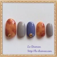 ル ディアマン Le-Diamanの投稿写真(NO:1136179)