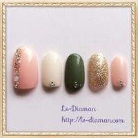 ル ディアマン Le-Diamanの投稿写真(NO:1135882)