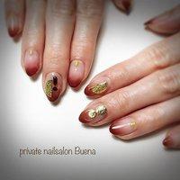 ✧ #グラデーションネイル ⋆*❁*⋆.。* ✧ #ビッグパーツ 達が可愛すぎる☺︎ ✧ #赤グラデーションネイル #ビッグパーツネイル #nail #nails #instanail #instanails #lovenails #cutenails #gelnails #gelnail #nailsdesign #nailfashion #ネイル #ネイルデザイン #ネイルスタグラム #ネイルアート #ジェルネイル #インスタネイル #💅 #大人ネイル #埼玉ネイル #上尾ネイル #上尾ネイルサロン #春ネイル #冬ネイル #美甲 #凝胶钉 #젤네일 #private nailsalon Buena #ネイルブック