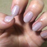#ハンド #ワンカラー #シンプル #ピンク #ベージュ #ニュアンス #ニュアンスカラー #セルフネイル #selfnail #nail #nails #simplenails #simple #simplenail #ハンド #シンプル #ワンカラー #ベージュ #ピンク #のすけ #ネイルブック
