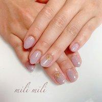 . #肌美色グリッターミックスシリーズ ワンカラーでも春色春気分🌷 . .  #nails#springnails#onecolornails#simplenails#officenails#officenails#naturalnails#pinknails#gradationnail#glitternails#pinknails#purplenails#ネイル#大人ネイル#大人可愛いネイル#上品ネイル#可愛いネイル#春ネイル#オフィスネイル#ワンカラーネイル#ピンクネイル#グリッターネイル#ナチュラルネイル#鹿児島#鹿屋#都城#日南#串間#志布志#志布志ネイル#志布志milimili #春 #オールシーズン #オフィス #ハンド #シンプル #ワンカラー #ビジュー #ショート #ピンク #パープル #ゴールド #ジェル #milimili #ネイルブック