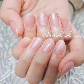 . ✩.*˚┴─┴┴─┴┴─┴┴─┴ . . 新社会人おめでとうございます🌸 . ┴─┴┴─┴┴─┴┴─┴✩*.゚ . . .  #nailstylist #nailsaddict #nailsnailsnails #coolnailart #frenchnails #simplenails #beautyas #ikebukuro #privetesalon #nailleluce #marblenails  #シンプルネイル #スタイリッシュネイル #シンプルなネイルが好き #シンプルだけどスタイリッシュ #池袋南口 #プライベートサロン #オトナ女子ネイル #おとなしめネイル #透けすぎないネイル #シースルーネイル #ちゅるんネイル #地肌に馴染む綺麗なカラーです #春 #オフィス #ハンド #シンプル #ワンカラー #ショート #ピンク #ジェル #お客様 #m.hirano•*¨*☆*・゚〖NailLeLuce〗 #ネイルブック