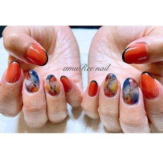 【3か月でジェルの持ちを改善 健康な爪へと育てなおす】 長崎市内にある健康爪nailサロン  amuRee nail-アムリーネイル-です♡   ************************  ジェルネイルの持ちが悪いと諦めていませんか?  □ジェルネイルが2週間ほどで浮いてくる… □浮いてきて自分で剥がしたら爪がボロボロ… □サロンで持ちが悪い爪だと言われた… □ジェルネイルで爪が傷んだと感じる… □爪の形が綺麗じゃない □シュっとした爪になりたい  こんなお悩みの方は是非聞かせてください✨  イベント出店時には常に満席! のべ400人を動員したネイリストが 経験を生かしたこだわりメニューで あなたのお悩みを改善します♡  持ちが良くなるだけでなく 健康な爪へ育てていくので   ◉見た目が綺麗になった ◉つめの形が改善された ◉つめが折れにくくなった など 理想の爪先へと近づけていきます!  𑁍𑁍ジェル持ち改善の秘訣𑁍𑁍 爪を育てるネイルケアとは? 🔻詳しくは プロフィールから専用サイトへ @amureenail  #アムリーネイル #amuReenail #長崎市ネイル #長崎市パラジェル #パラジェル長崎 #長崎市ジェルネイル #長崎美容イベント #長崎ネイリスト #長崎市爪を育てるネイルサロン #長崎市住吉ネイル #住吉ネイルサロン #ネイルデザイン #プライベートサロン #プライベートサロン長崎 #長崎市自宅ネイルサロン #長崎ネイル #長崎ネイリスト #長崎市マルシェ #健康爪 #爪を育てるネイルサロン長崎 #長崎健康爪 #長崎市カフェ #長崎市習い事 #長崎市ネイルサロン #長崎小さなサロン #長崎お家ネイルサロン #ジェルの持ち改善 #春 #夏 #秋 #冬 #ハンド #フレンチ #エスニック #タイダイ #大理石 #ショート #オレンジ #ブルー #ブラック #ジェル #お客様 #amuRee nail #ネイルブック