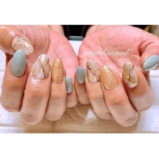 【3か月でジェルの持ちを改善 健康な爪へと育てなおす】 長崎市内にある健康爪nailサロン  amuRee nail-アムリーネイル-です♡   ************************  ジェルネイルの持ちが悪いと諦めていませんか?  □ジェルネイルが2週間ほどで浮いてくる… □浮いてきて自分で剥がしたら爪がボロボロ… □サロンで持ちが悪い爪だと言われた… □ジェルネイルで爪が傷んだと感じる… □爪の形が綺麗じゃない □シュっとした爪になりたい  こんなお悩みの方は是非聞かせてください✨  イベント出店時には常に満席! のべ400人を動員したネイリストが 経験を生かしたこだわりメニューで あなたのお悩みを改善します♡  持ちが良くなるだけでなく 健康な爪へ育てていくので   ◉見た目が綺麗になった ◉つめの形が改善された ◉つめが折れにくくなった など 理想の爪先へと近づけていきます!  𑁍𑁍ジェル持ち改善の秘訣𑁍𑁍 爪を育てるネイルケアとは? 🔻詳しくは プロフィールから専用サイトへ @amureenail  #アムリーネイル #amuReenail #長崎市ネイル #長崎市パラジェル #パラジェル長崎 #長崎市ジェルネイル #長崎美容イベント #長崎ネイリスト #長崎市爪を育てるネイルサロン #長崎市住吉ネイル #住吉ネイルサロン #ネイルデザイン #プライベートサロン #プライベートサロン長崎 #長崎市自宅ネイルサロン #長崎ネイル #長崎ネイリスト #長崎市マルシェ #健康爪 #爪を育てるネイルサロン長崎 #長崎健康爪 #長崎市カフェ #長崎市習い事 #長崎市ネイルサロン #長崎小さなサロン #長崎お家ネイルサロン #ジェルの持ち改善#春ネイル #大理石 #春 #夏 #ハンド #シンプル #ラメ #タイダイ #大理石 #ホイル #ミディアム #ホワイト #水色 #ゴールド #ジェル #お客様 #amuRee nail #ネイルブック