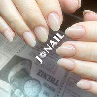 """•ワンカラー•  昨日のお客様❁︎ 私用の為ワンカラーで ナチュラルに見えるカラーをご要望❁︎ 綺麗にチュルンと仕上がりました♡♡ お気に召されたようで♥♥♥ 5月以降のご予約はDM.LINE.Nailie.Nailbookにて受け付けております*˙︶˙*)ノ""""  @agehanails  @agehagel  @presto_official_nl  #GEL#NAIL#GELNAIL#gel#nail#gelnail #agehagel#Prestogel #naildesign#nailart #ジェル#ネイル#ジェルネイル#ジェルアート#ジェルデザイン#ネイルアート#ネイルデザイン#ワンカラーネイル#シンプルコース❁︎#ワンカラー#ナチュラルネイル#オフィスカラー #女子#女子力 #モチベーションアップ #テンションあがるッ!! #大阪ネイル#堺市ネイル#堺市西区ネイルサロン #J❁︎NAIL #オールシーズン #オフィス #ハンド #シンプル #ワンカラー #ミディアム #ベージュ #ジェル #お客様 #★ぢゅん★ #ネイルブック"""