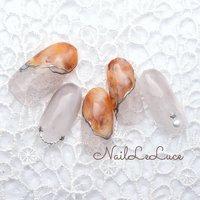 . *.✩.┴─┴┴─┴┴─┴ . ニュアンスのぬりかけと べっ甲のフレンチも 甘くなくて大人かわいい♥ . *.+゚┴─┴┴─┴┴─┴┴ . . . . .  #nailstylist #nailsaddict #nailsnailsnails #coolnailart #frenchnails #simplenails #beautyas #ikebukuro #privetesalon #nailleluce #oneandonlysalon #シンプルネイル #スタイリッシュネイル #シンプルなネイルが好き #池袋南口 #プライベートサロン #透け感ネイル #大人のネイルサロン #大人のネイルアート #オトナ女子ネイル  #透けるべっ甲 #透け感べっ甲 #透明感カラー #透明感たっぷりネイル #春 #夏 #オフィス #女子会 #シンプル #変形フレンチ #ラメ #べっ甲 #クリア #ブラウン #グレージュ #ジェル #ネイルチップ #hiramiu•*¨*☆*・゚〖NailLeLuce〗 #ネイルブック