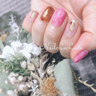 ┴─┴┴─┴┴─.✩.*˚*. . 太陽光を浴びたときの きらきら感もすき もやもやもすきです♡ . *.✩.*˚┴─┴┴─┴┴─ . . . .  #nailstylist #nailsaddict #nailsnailsnails #coolnailart #frenchnails #simplenails #beautyas #ikebukuro #privetesalon #nailleluce #marblenail #シンプルネイル #スタイリッシュネイル #シンプルなネイルが好き #池袋南口 #プライベートサロン #透け感ネイル #大人のネイルサロン #大人のネイルアート #オトナ女子ネイル  #透けるピンク #透明感カラー  #透明感たっぷりネイル #つやんつやん #モヤモヤキラキラ #春 #夏 #七夕 #女子会 #ハンド #シースルー #大理石 #べっ甲 #ホイル #ミラー #ショート #ピンク #ブラウン #ジェル #セルフネイル #m.hirano•*¨*☆*・゚〖NailLeLuce〗 #ネイルブック