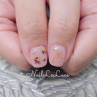 *.+゚┴─┴┴─┴✩.*˚ . Thumbs collection . ✩.*˚┴─┴┴─┴*.+゚ . . . . . #nailstylist #nailsaddict #nailsnailsnails #coolnailart #frenchnails #simplenails #beautyas #ikebukuro #privetesalon #nailleluce #thumsup👍  #シンプルネイル #スタイリッシュネイル #シンプルなネイルが好き #池袋 #プライベートサロン #ニュアンスアート #癒しのネイル #ブーケネイル#ニュアンスネイルデザイン #ニュアンスネイル💅 #大人のネイルサロン #大人のネイルアート #オトナ女子ネイル  #押し花ネイル #押し花ネイルデザイン #花冠を爪先に #ネイルは心のサプリです #癒しのお花 #ミモザリースネイル #春 #夏 #ハンド #シンプル #シェル #ニュアンス #押し花 #ショート #ピンク #ジェル #お客様 #m.hirano•*¨*☆*・゚〖NailLeLuce〗 #ネイルブック