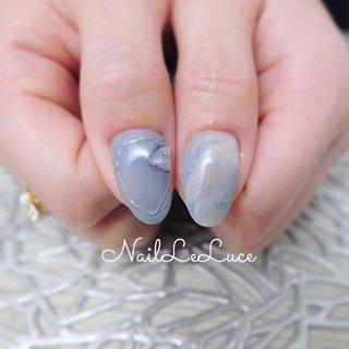 ✩.*˚┴─┴┴─┴*.+゚ . Thumbs collection . *.+゚┴─┴┴─┴✩.*˚ . . . . .  #nailstylist #nailsaddict #nailsnailsnails #coolnailart #frenchnails #simplenails #beautyas #ikebukuro #privetesalon #nailleluce #marblenails  #シンプルネイル #スタイリッシュネイル #シンプルなネイルが好き #池袋 #プライベートサロン #ブルーネイルデザイン #癒しのネイル #ニュアンスネイルデザイン #ニュアンスネイル💅 #大人のネイルサロン #大人のネイルアート #オトナ女子ネイル  #ネイルは心のサプリ #癒しのブルー系 #もやもやネイル #もやもやマーブル #透けるか透けないかネイル #ふわんふわんの大理石 #シンプル #シェル #シースルー #大理石 #ミディアム #グリーン #ブルー #ジェル #お客様 #m.hirano•*¨*☆*・゚〖NailLeLuce〗 #ネイルブック