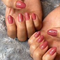 . 𓀤臨時休業中𓀥 . ✩お客様ネイル✩ . ♡ spring pink ♡ . お手元に春を♡ . . . . . . 【🆕special foot careのお知らせ】 . special foot careで角質除去施した後ホワホワになったfoot♪. ワントーン上がってワンカラーやアートがとても映えます✨. 詳しくはお問合せ下さい🙇♀️ . . . ✐☡ご予約はDM&LINE@:【@fyh3289a】よりご連絡ください( ¨̮ )  #ハンド #ピンク #ピンクネイル #ピンクベージュ #ピンクベージュネイル #オリジナル #オリジナルカラー #ワンカラー #ワンカラーネイル #ワンカラーネイル #ショート #シンプル #シンプルネイル #ショートネイル #ショートネイルデザイン #大人ネイル #大人可愛い #大人可愛いネイル #大人女子 #大人シンプルネイル #大人上品ネイル #大人おしゃれ #大人のネイルサロン #大人カラー #大人女子ネイル #大人かわいいネイル #オトナ可愛い #オトナ女子ネイル #オトナネイル #オトナ女子 #ニュアンス #ニュアンスネイル #プライベートサロン #プライベートネイルサロン #春 #オールシーズン #オフィス #デート #ハンド #シンプル #ワンカラー #ニュアンス #ミラー #ショート #ベージュ #ピンク #レッド #ジェル #お客様 #non✱ミノッアカ #ネイルブック