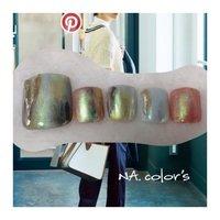 ・ aurora nail ・ ・ ・ NA.color 's ・ ------------------------------------------ 爪を大切に安心して付け替えが出来るフィルイン導入サロン・ ・ ♣︎ただいま営業自粛中です @nailsalon_na.colors ・ ♣︎お問い合わせはこちらよりお願いします LINE ID→@jsw8391c(@を付けて検索) TEL→050-3627-5620 ・ ・ #フィルイン #精華町ネイルサロン #プライベートサロン  #癒しの空間 #ジェルネイル #パーソナルカラー診断 #ショートネイル #シンプルネイル #パラジェル #ココイスト #精華町 #新祝園駅 #祝園 #奈良市 #木津川市 #高の原 #NAcolors  #ナカラーズ #コロナが終わったらやりたいネイル #フットネイル #ニュアンスネイル ----------------------------------------- #夏 #フット #ニュアンス #メタリック #パステル #ジェル #ネイルチップ #NA.colo's ナカラーズ #ネイルブック