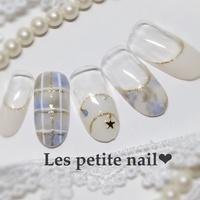Les petite nailの投稿写真(NO:1115509)
