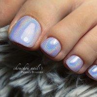 ・ リピーターのお客様H様❤ いつもありがとうございます✨ ・ ︎︎︎︎☑︎Color #rainbow#purple#unicorn ・ ☑Design #unicornnails 🦄 ・ お店で人気のパープルカラーをベースに ちゅるんちゅるんなユニコーンを🦄✨ ・ またお待ちしております💓 - #うる艶ネイル#フットネイル#nails#nailstagram#nail#instalike#instanails#gelnails#ネイルサロン福岡#田川市#美指#美甲#美#ジェルネイル#ネイル#ユニコーンネイル#デザインネイル#パープルネイル#艶々ネイル#パウダーネイル#オーロラネイル#ちゅるんネイル #ネイルブック#nailbook#ニュアンスネイル ━━━━━━━━━━━━━━━━━━━  ◆アクセス◆ ✰〒825-0002 福岡県田川市伊田4382 タツヤジュエリー2F ✰駐車場有🅿️🚘  〈OPEN☀︎am 10:00 / CLOSE☾pm 19:00〉  ━━━━━━━━━━━━━━━━━━━  ◆ご予約方法◆ ✰ネット予約 ➠ [ https://nailbook.jp/salon/20546 ] ✰LINE ID ➠ [ @zyc0440k ] 🔎@含めて検索 ━━━━━━━━━━━━━━━━━━━  ◆お支払い方法◆ ✰現金 ・ paypay ・ クレジット ━━━━━━━━━━━━━━━━━━━  福岡県田川市 うる艶ネイルサロン シュシュネイル:)   メニューなどもっと詳しくはネイルブックよりご覧下さい⸜☺︎⸝ ⇩⇩⇩ 【 https://nailbook.jp/salon/20546 】 #春 #夏 #冬 #オールシーズン #フット #ラメ #ワンカラー #ミラー #ユニコーン #オーロラ #ミディアム #水色 #パープル #パステル #ジェル #お客様 #sayaka☪︎⋆。˚ #ネイルブック