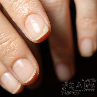 ☆;.+*:゚+。.☆;.+*:゚+。.☆;.+*:゚+。.☆;.+*:゚+。.☆  手のお手入れ 爪のお手入れ、こんなデザインのネイルがしたい!のご要望、お任せください   吉祥寺ネイルサロン  自分の爪が好きになる 似合わせネイルデザイン  爪肌に優しい育成・深爪緩和  ☺︎美爪屋mincono☺︎ ★育成 ★深爪緩和 ★ハンドスパ ★ネイルケア 予約制のサロンです。 ================ ☑️オフで毎回アセトンを使いたくない。 ☑️ジェルネイルを続けていたら、ペラペラの薄い爪になってしまった。 ☑️安い早いがウリのサロンではなく、少し時間はかかっても丁寧で一生懸命施術してくれる、キレイな仕上がりのサロンに通いたい。 ☑️約1ヶ月共に過ごすネイルだから、一緒にデザインを考えてくれるネイリストがいい。 ☑️爪が弱くて悩んでいる。 ☑️ジェルの持ちが悪い。 ☑️自爪のピンクの部分を伸ばしたい。 ☑️平たい爪をキュッと縦長の爪に変えたい。 ☑️深爪をなんとかしたい。 ☑️とにかく爪がコンプレックス  という方向けのサロンです💅  悩みのある方にも、しっかりカウンセリングを行い健康な美爪になるよう一生懸命施術をさせていただきます。 ================ *不定休 *10時〜/13時〜/16時〜ですがコースによって変わりますので、ご希望ございましたらお気軽にお問い合わせください。  お問い合わせはDMか プロフィールトップからLINEやアメブロなど各リンク先に飛べます☺︎ お待ちしております🙇♀️ ================ #慈爪人 #似合わせネイルデザイン #爪噛み #深爪対応サロン #爪コンプレックス #男爪 #育成 #爪育 #吉祥寺駅 #吉祥寺 #吉祥寺美容 #吉祥寺ネイル  #吉祥寺ネイルサロン #吉祥寺ネイルサロン美爪屋mincono #井の頭公園 #井の頭公園駅 #井の頭公園ネイル #井の頭公園ネイル #井の頭公園ネイルサロン美爪屋mincono ☆;.+*:゚+。.☆;.+*:゚+。.☆;.+*:゚+。.☆;.+*:゚+。.☆ #minco #ネイルブック
