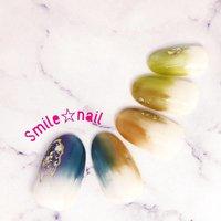 大田原定額ネイルサロン Smile☆nailのyukariです(*^^*) ※現在営業自粛中です。6月2日より営業再開致します💡  6月のセレクトコースデザインです✨ Vetroの新色が可愛すぎて、全色使って塗りかけネイル💅 こちらにも、新しいグリッター使いました✨ かわゆい((* ´艸`)) 6月は特別に、前回の 4月のセレクトコースデザインもお選び頂けます❤️ 是非是非ご予約お待ちしております🤗 ☆,。・:*:・゚'☆,。・:*:・゚'☆,。・:*:・゚' ご予約は#ネイルブック 又は プロフィールのURLから☆ 是非【Nail book】アプリをご利用下さい❤️ ☆,。・:*:・゚'☆,。・:*:・゚'☆,。・:*:・゚' ラクマでピアス ミンネでネイルチップを販売してます ٩( ᐛ )و  ネイルチップ→ミンネ https://minne.com/5116ykr (スマイルネイルで検索‼︎) ピアス→ラクマ https://fril.jp/shop/Smile_bijou (スマイルビジュー ネイリストで検索‼︎) ☆,。・:*:・゚'☆,。・:*:・゚'☆,。・:*:・゚' #smilenail #スマイルネイル #大田原市ネイルサロン #大田原市ネイル #大田原ネイルサロン #大田原ネイル #大田原定額ネイル #那須塩原ネイル #那須塩原ネイルサロン #ネイルサロン #西那須野ネイルサロン #お洒落ネイル #個性派ネイル #派手カワネイル #オーダーチップ #nailpicbeaut #美爪 #ミンネ #minne #nailbook #ネイリスト仲間募集 #ネイル好きな人と繋がりたい #コロナが終わったらやりたいネイル #塗りかけネイル #クリアカラーネイル #vetro #ベトロ #カラフルネイル #オールシーズン #リゾート #デート #女子会 #ハンド #変形フレンチ #ホログラム #シースルー #ニュアンス #ミディアム #メタリック #スモーキー #カラフル #ジェル #ネイルチップ #Smile☆nail #ネイルブック