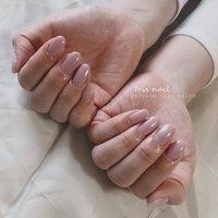 #nail room iris. #ネイルブック