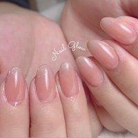 𓂃ℕ𝕖𝕨 𝕕𝕖𝕤𝕚𝕘𝕟𓂃   花びらアレンジ😍    𓈒𓏸𝚌𝚘𝚕𝚘𝚛 〚maogel〛 #003プレミアム #207ワイケー #102ホワイトスパークリング    #ネイフォーオールアンバサダー #nfaアンバサダー    ┈┈┈┈┈┈┈♥♥♥┈┈┈┈┈┈┈┈ 【10:00~23:30まで営業】 ・丁寧ケアで4週間以上の長持ちネイル ・爪が薄い ・溶剤を使用したくない ・爪のピンクの部分を伸ばしたい ・爪の形がコンプレックス ・美しいフォルム&ちゅるんネイルがしたい ・相談しながらデザインを決めたい ・人の目を気にせずのんびり過ごしたい 当サロンへ、お任せください♡ ┈┈┈┈┈┈┈♥♥♥┈┈┈┈┈┈┈┈   #ジェルネイルデザイン#トレンドネイル #大人ネイル#ネイルデザイン#うる艶#大人可愛いネイル#上品ネイル#オフィスネイル#ちゅるんネイル #フィルイン一層残し #フィルイン #深谷 #深谷ネイル #深谷ネイルグロウ #熊谷ネイル #籠原ネイル#maogel導入サロン埼玉 #maogel導入サロン深谷市 #ネイルブック掲載店#モテネイル#ナチュラルネイル#シンプルネイル#ネイルブック公式サロン#ルビケイト導入サロン埼玉#美甲#花びらネイル #グラデーションネイル #フラワーネイル #ピンクネイル #春 #夏 #デート #女子会 #ハンド #グラデーション #フラワー #ホワイト #ベージュ #ピンク #ジェル #NAIL GLOW #ネイルブック